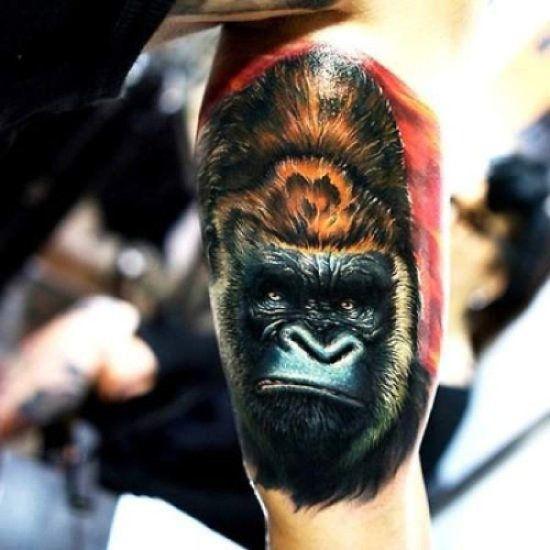 amazing-tattoo-art-7.jpg 550×550 pixels