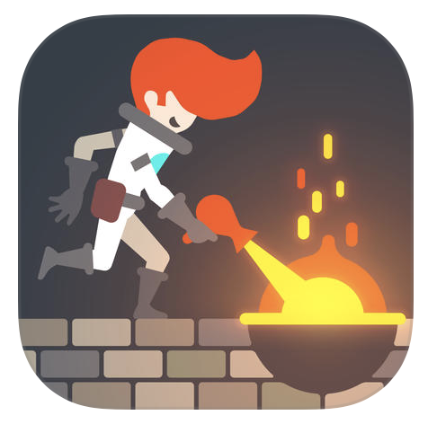 Lode Runner 1 Best android games, Android games, Android