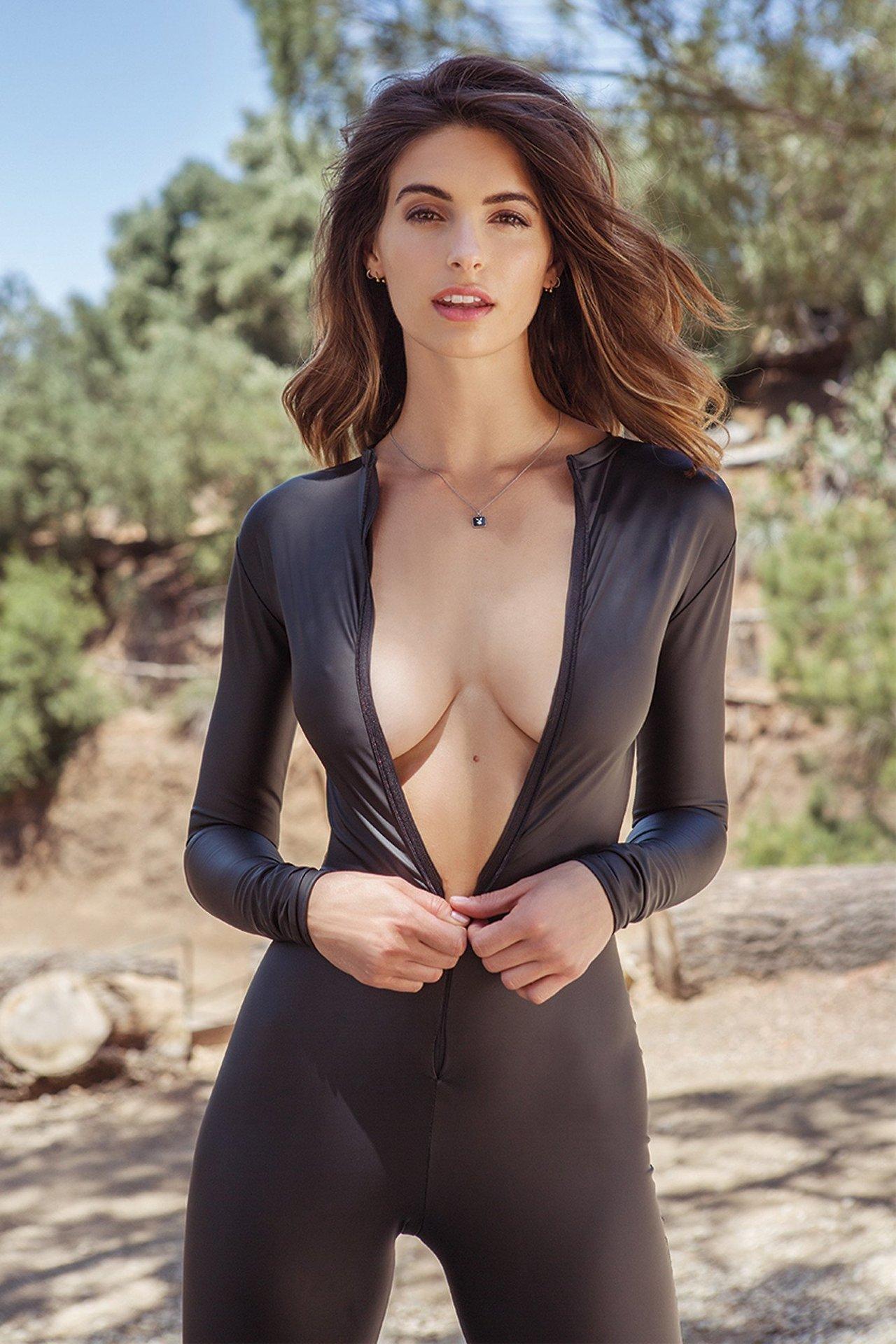 Pictures Elisabeth Giolito nudes (23 photos), Ass, Bikini, Feet, legs 2019