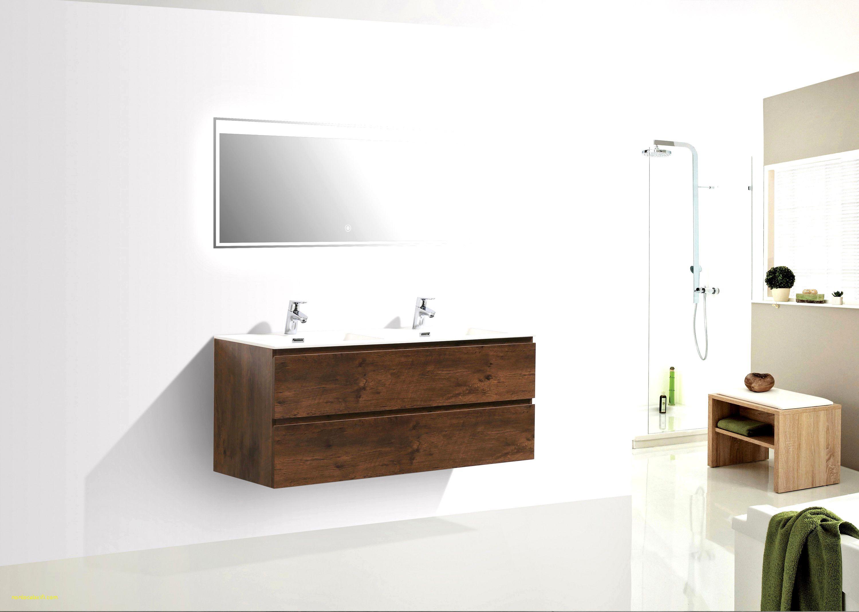 Luxury Meuble Vasque Profondeur 40 Idées De Maison Bathroom