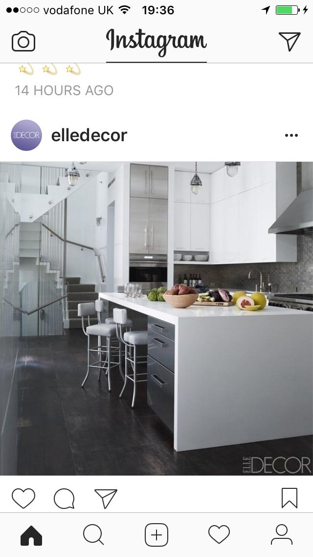 Best White Kitchens Design Ideas Pictures Kitchen Bath Amp Showroom Bathroom Free Home Idea Inspiration