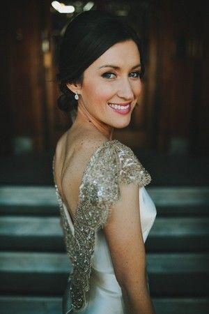 Emily Doyle Makeup Artist Sydney Wedding Makeup Sydney Wedding Makeup Newcastle Bride Makeup