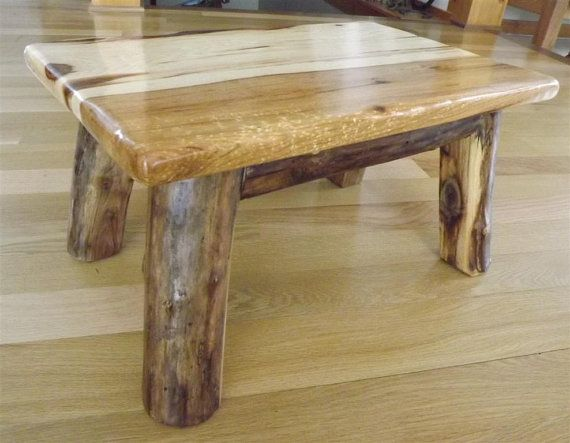 stool step stool foot stool would be awesome made out of cypress or