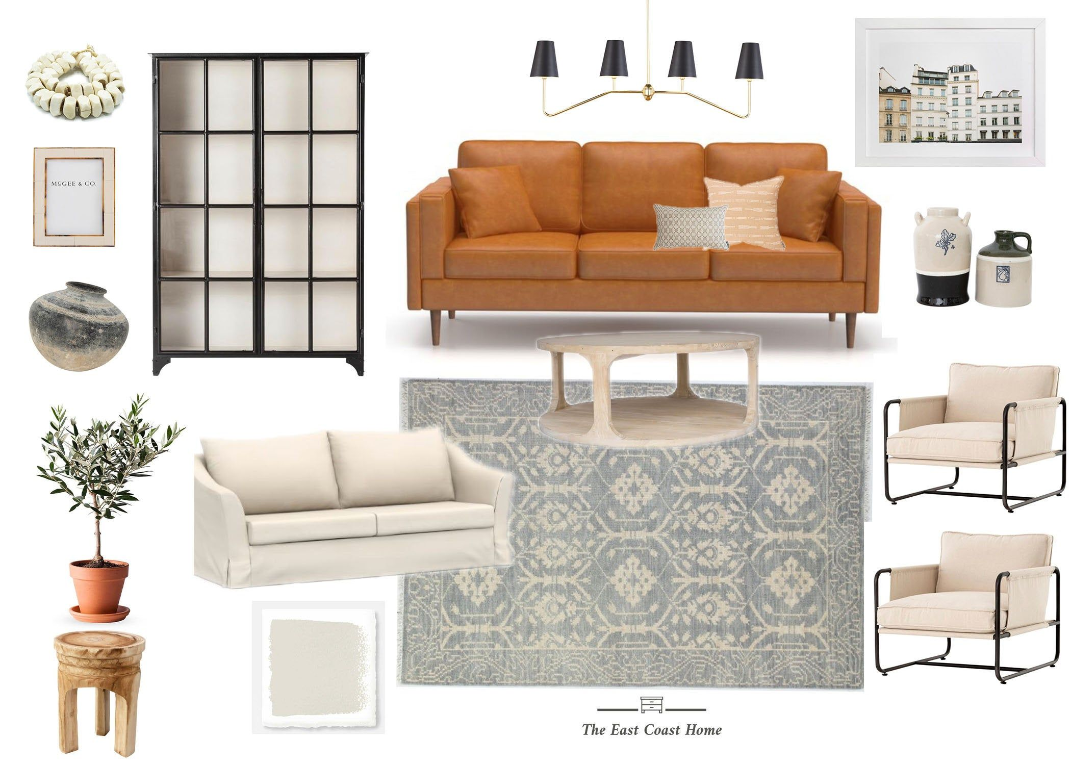 Interior Design Service E Design You Will Receive 1 Space Plan 1 Mood Board And An Onlin In 2020 Interior Design Interior Design Mood Board Interior Design Boards