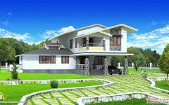 maison contemporaine à vendre rive sud avec construction maison cubique prix et prix ...