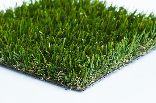 Everlast Austin 54 Synthetic Grass Indoor Outdoor Carpet 7 5 Ft X