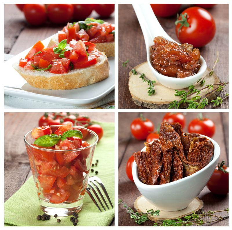 die besten 25 getrocknete tomaten selber machen ideen auf pinterest knoblauchbrot selber. Black Bedroom Furniture Sets. Home Design Ideas