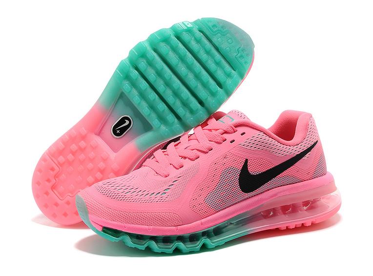 nike sneaker w air max 2015