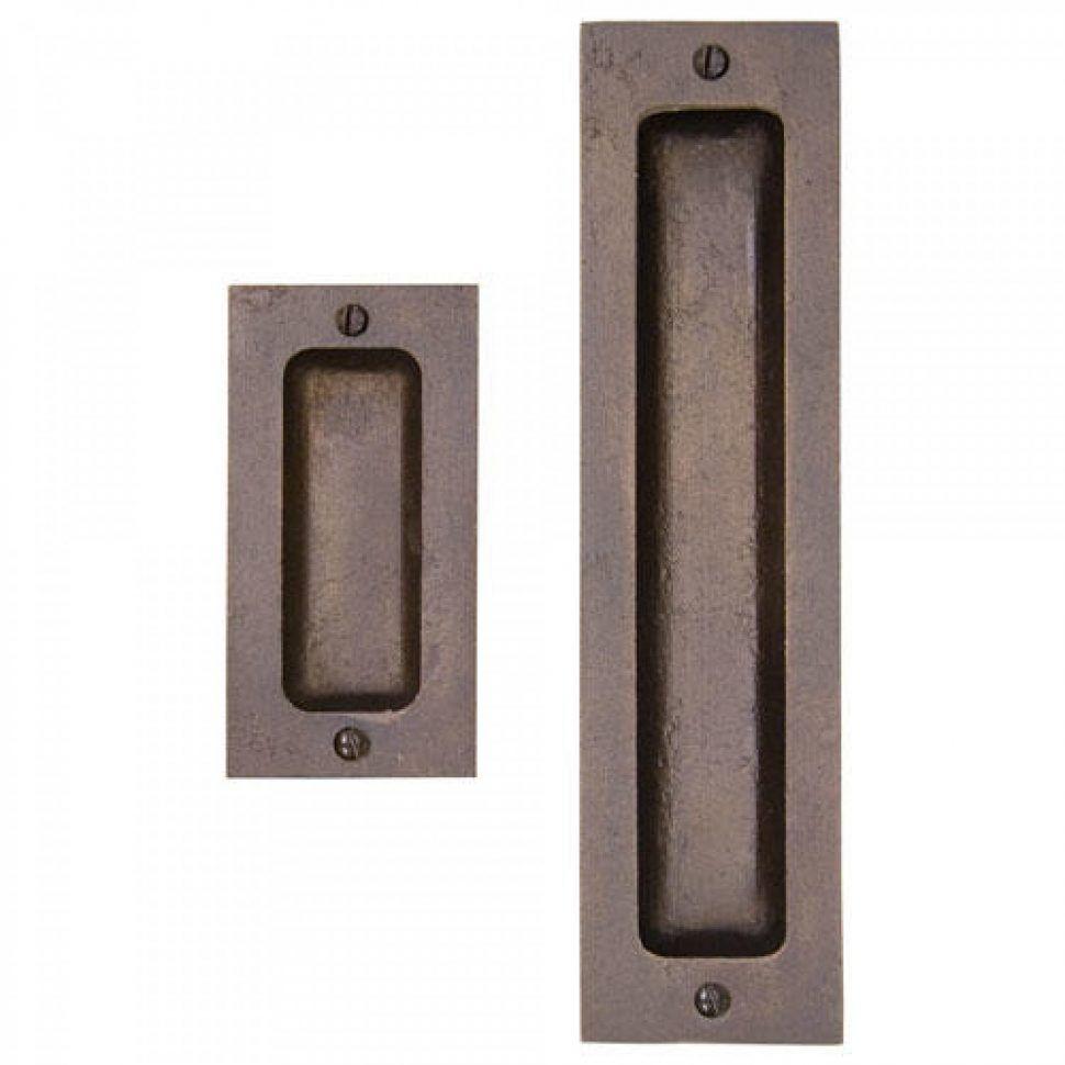 Great Baldwin Pocket Door Hardware Pulls