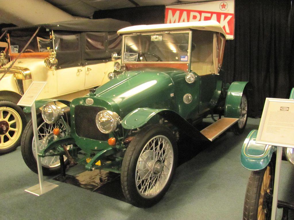 1913 Sunbeam 12/16 | Veteran Cars 1905/18 | Pinterest | Veteran ...