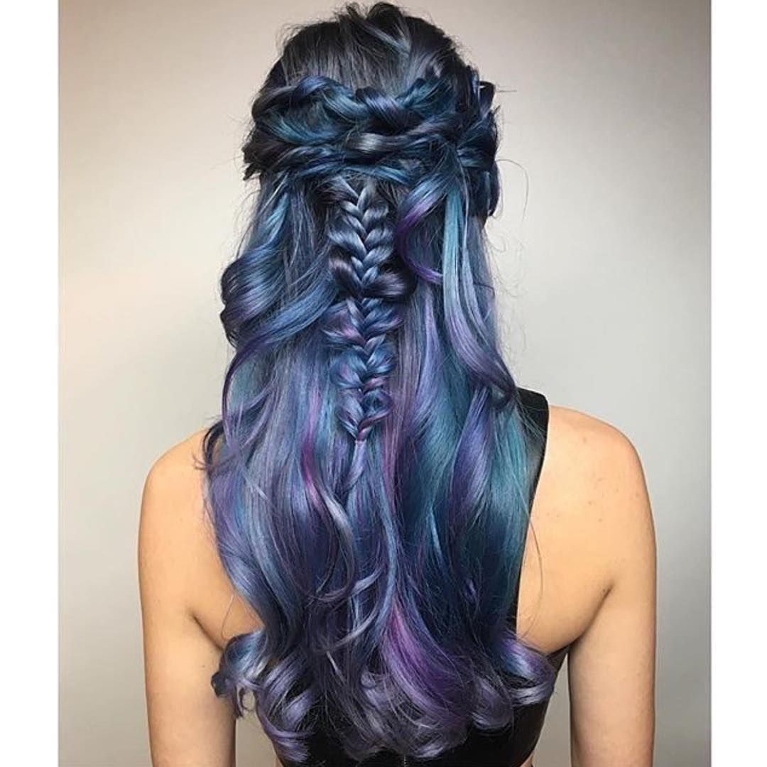 Pin by 旆杉 劉 on hair pinterest hair coloring hair style and