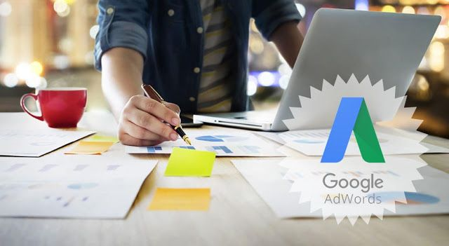 Google Adwords Certification Cost | Google Adwords Certification ...