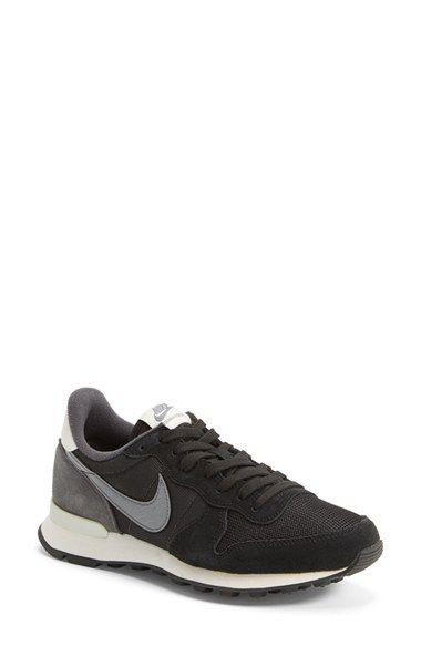 differently new style ever popular Nike 'Internationalist' Sneaker (Women)   Nordstrom summer ...