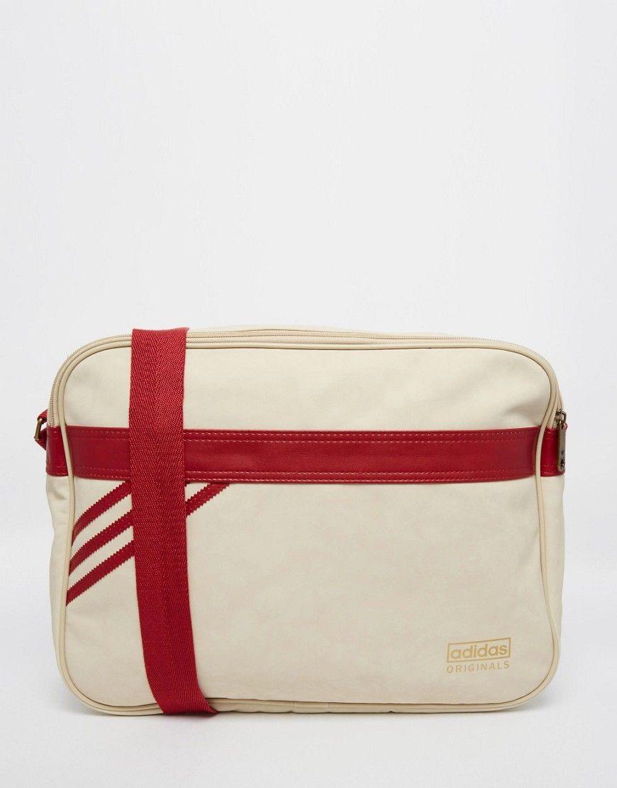 adidas+Originals+Retro+Messenger+Bag+AB8276  2467ad79d202e