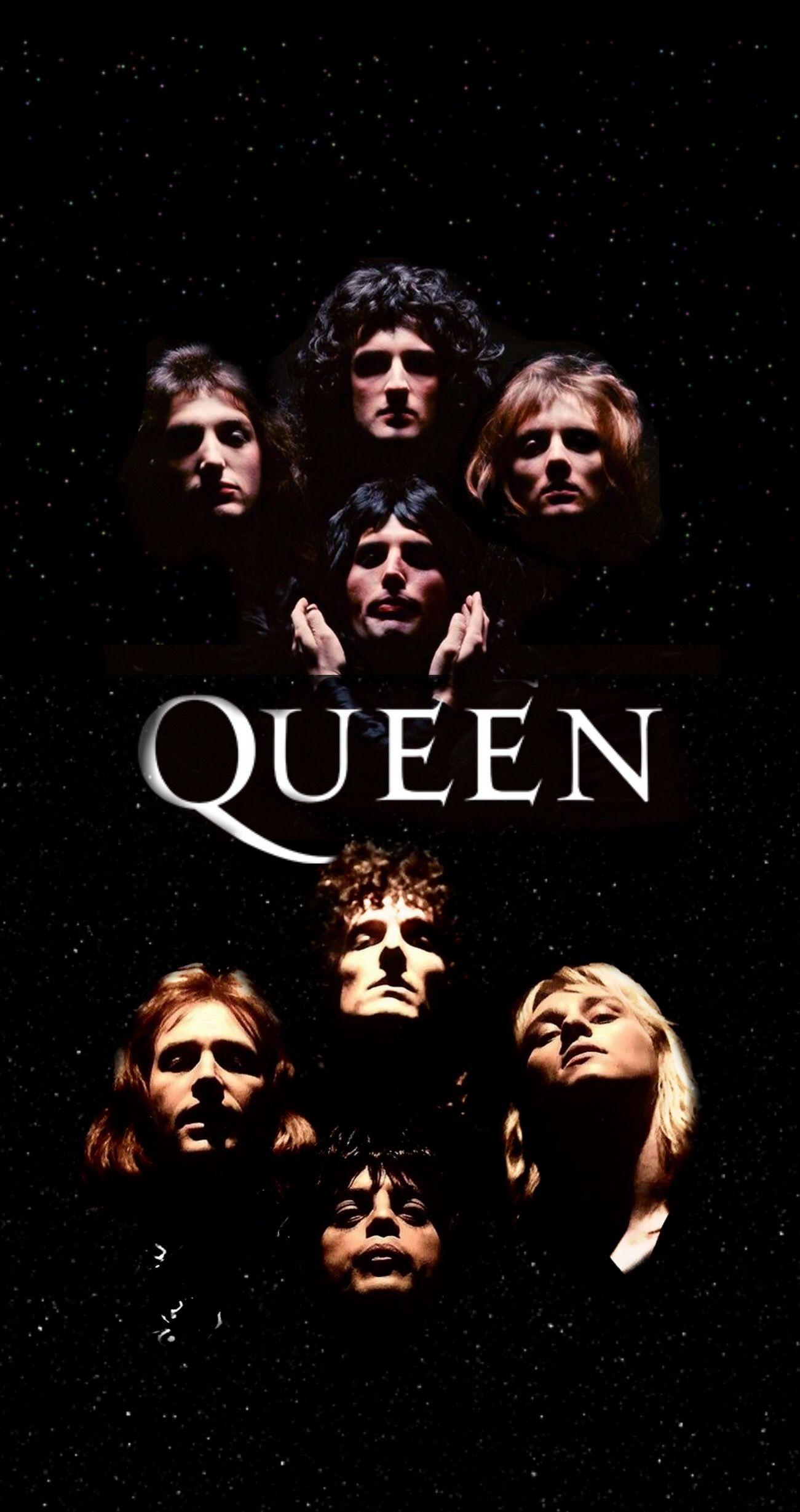 Pin By Coisy On Bohemian Rhapsody In 2020 Queen Love Bohemian Rhapsody Queen Band