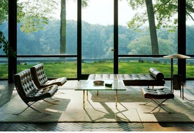 Características resumidas Bauhaus EASDOCEADORES Pinterest
