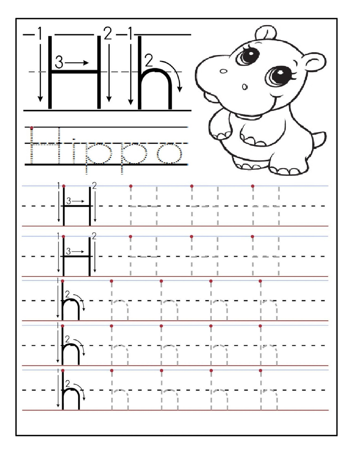 Letter tracing sheets for pre school kids dear joya kids letter tracing sheets for pre school kids dear joya spiritdancerdesigns Images