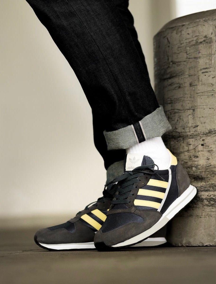 adidas Originals ZX 280 | Adidas
