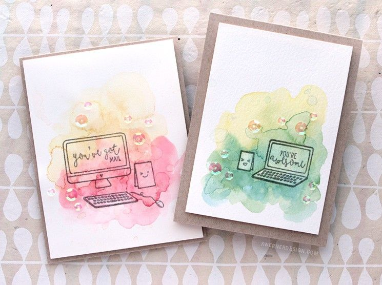 Hot Vs Cold Pressed Watercolor Paper Which Is Better For