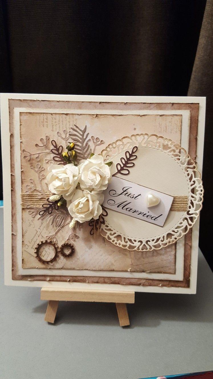 Anniversario Matrimonio Tedesco.Pin Di Luana Tedesco Su Partecipazioni Matrimoniali