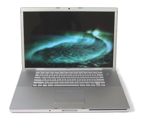 apple macbook pro 17 inch led macbook pro 17 inch macbook pro rh pinterest ie 17 Inch MacBook Pro 2016 2005 17 Inch MacBook Pro