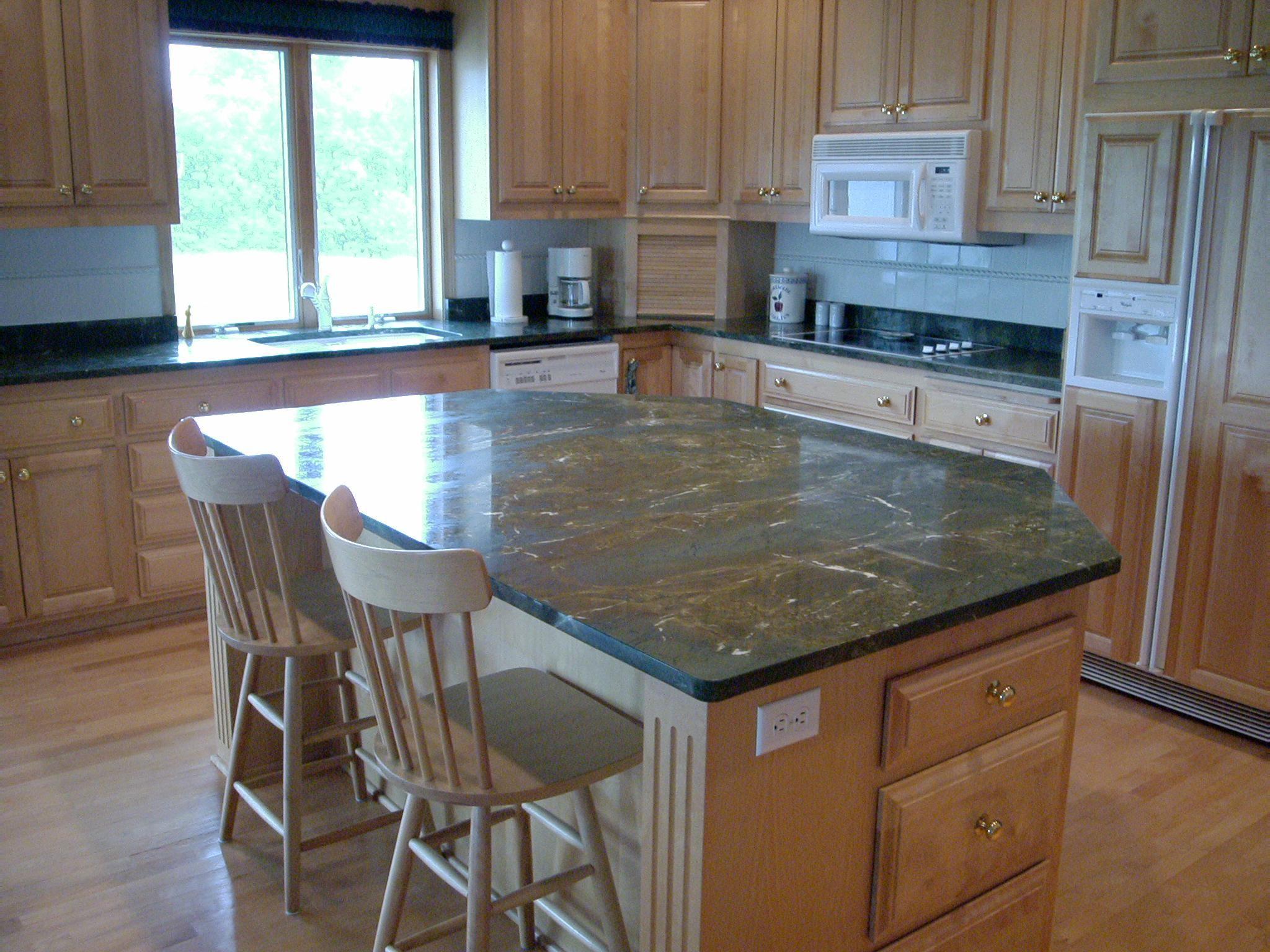 Kitchen Design Granite Simple Golden Musk Granite  Kitchen Design Gallery  Pinterest  Kitchen Design Decoration