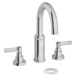 Moen Showhouse Ts478 Solace Bathroom Sink Faucet Drain Assembly