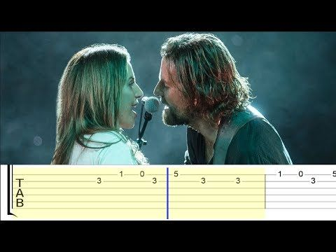Lady Gaga & Bradley Cooper - Shallow (A Star is Born ...