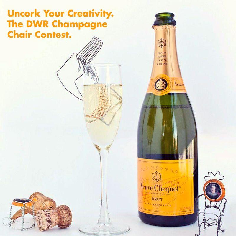 DWR+champagne+chair+hero+IIHIH.jpg 800×800 piksel