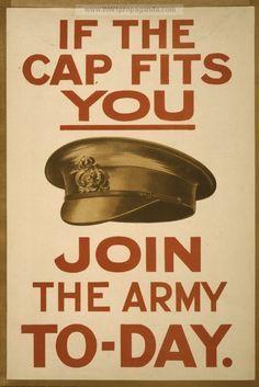 ww1 propaganda - Google Search   WW1 Propaganda   Pinterest ...