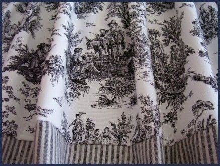 5 Impressive Tips Can Change Your Life Hanging Curtains In Kitchen How To Make Curtains