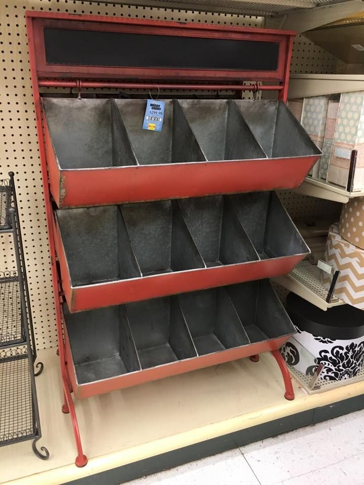 Hobby Lobby Parts Bin Small Toy Storage Hobby Lobby Storage