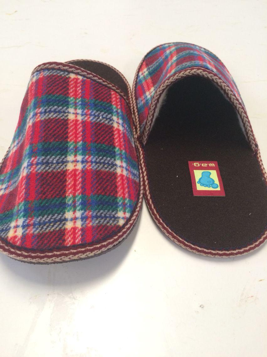 Zapatillas de estar en casa única talla de venta en eBay