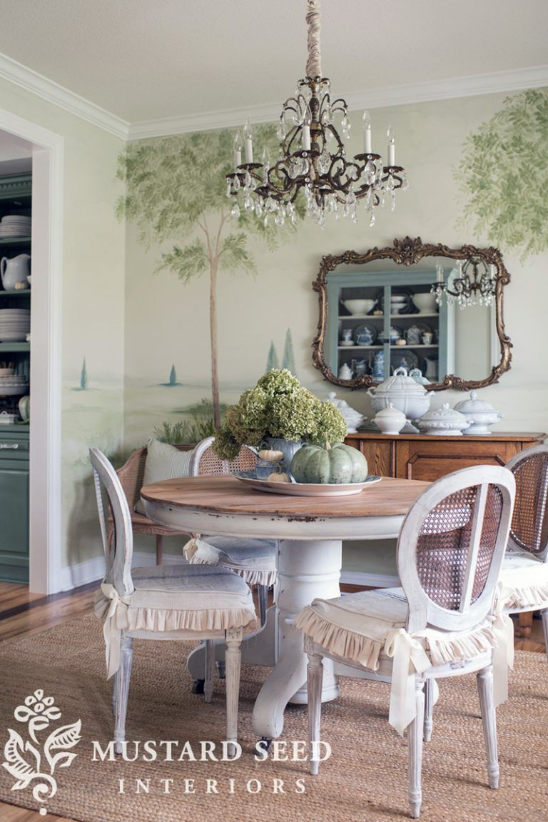what s new in the world of farmhouse home decor diy for the home rh pinterest com