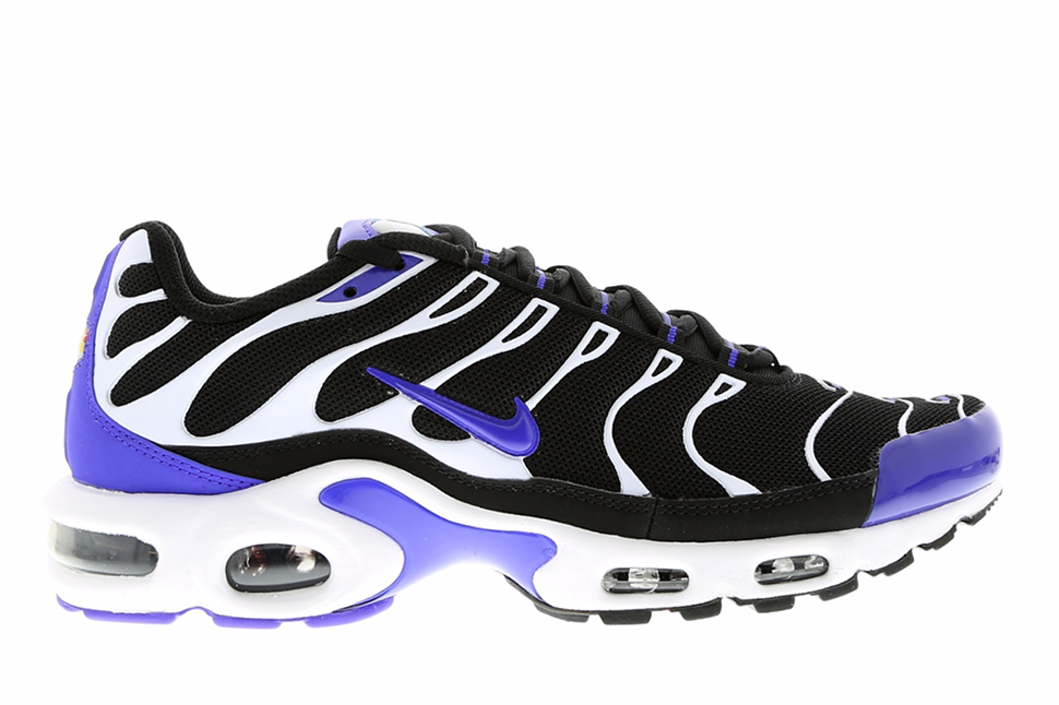 25c2dd2ffbef Nike Air Max Plus