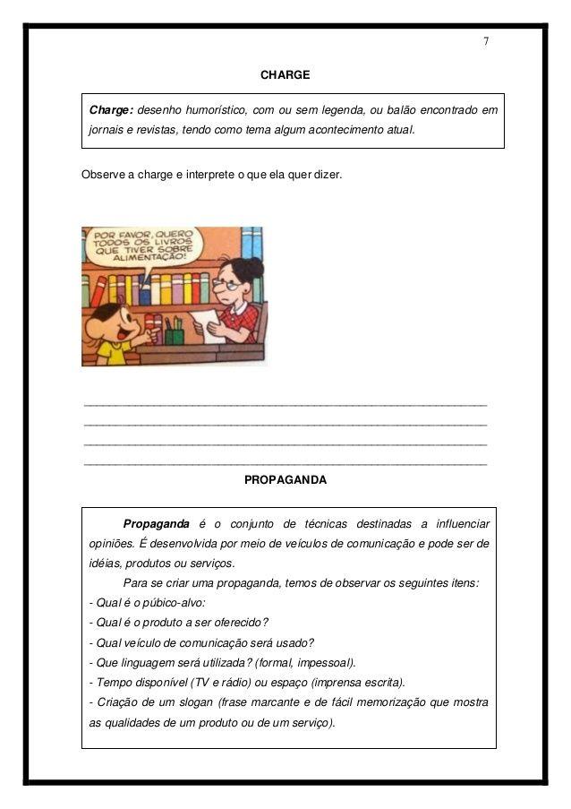 Favoritos Apostila gêneros textuais 4º ano   Gêneros textuais   Pinterest  DL04