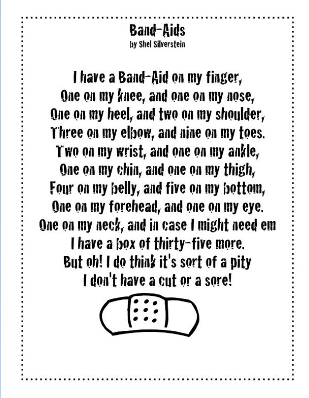 Shel Silverstein Shel Silverstein Inspirational Words Shel Silverstein Poems