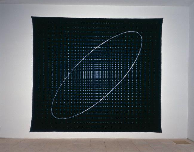 Zodiacal Light, Shihoko Fukumoto | Artists | ARTCOURT Gallery