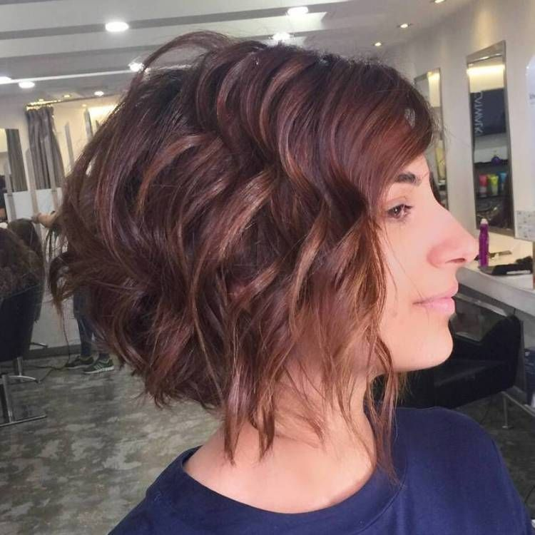 50 Hottest Prom Hairstyles for Short Hair   Kapsels, Zooey