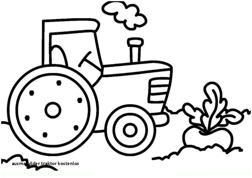 ausmalbilder traktor kostenlos traktor ausmalbilder