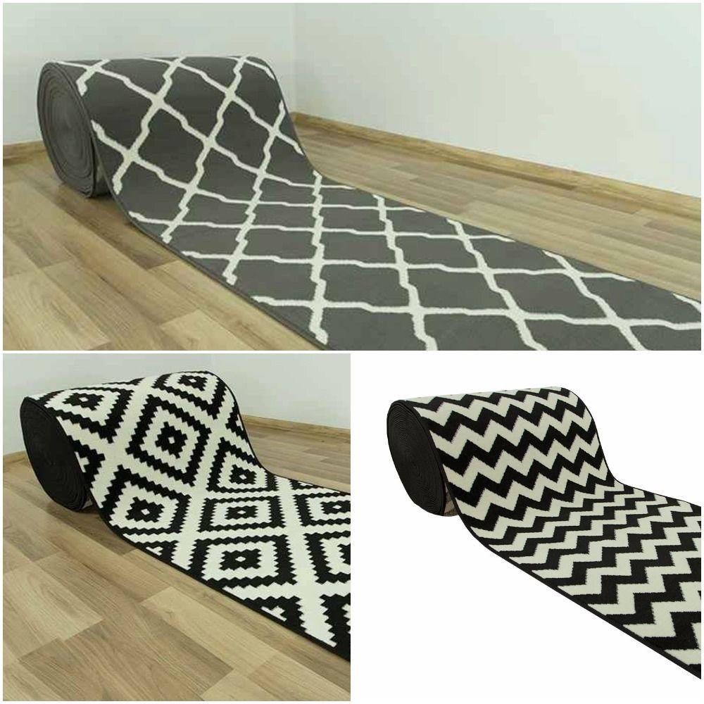 Best Cheap Stairs Corridor Runner Hallway Xlarge Small Carpet 400 x 300