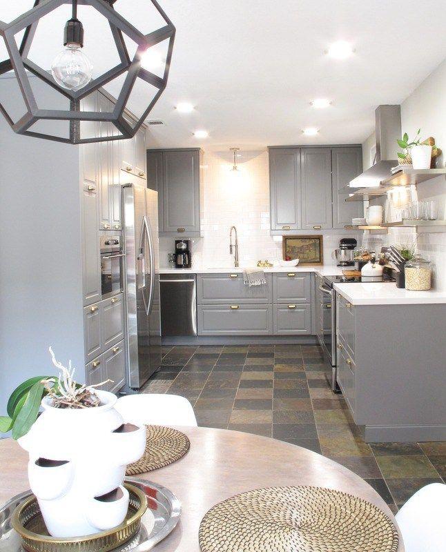 Our Kitchen Renovation Kitchen Renovation Kitchen Kitchen Styling