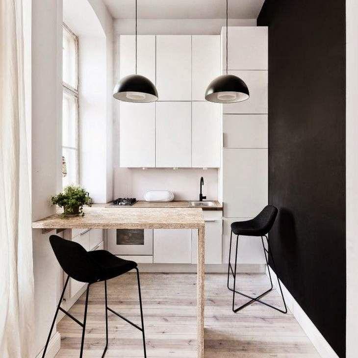 Cómo diseñar una cocina funcional y con estilo decoraciones - como disear una cocina