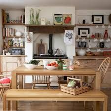 de cozinhas de fazenda - Pesquisa Google