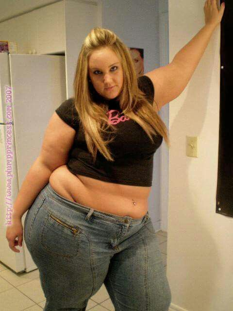 Echte bbw dating site