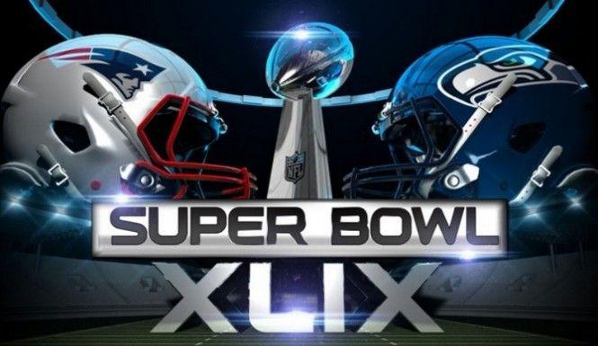 Super Bowl XLIX Betting Odds, Vegas Picks, And Prop Bets