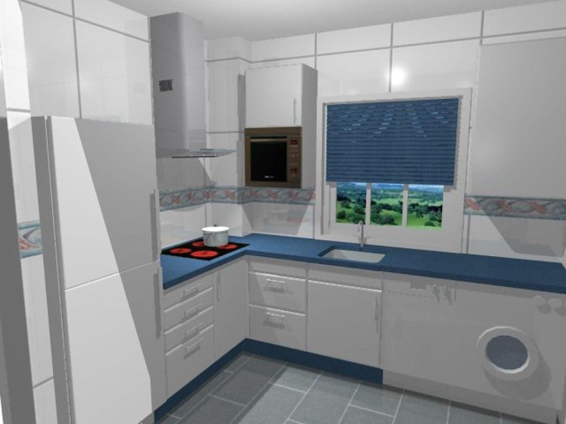 modern small kitchen design home decor furniture interior rh pinterest com