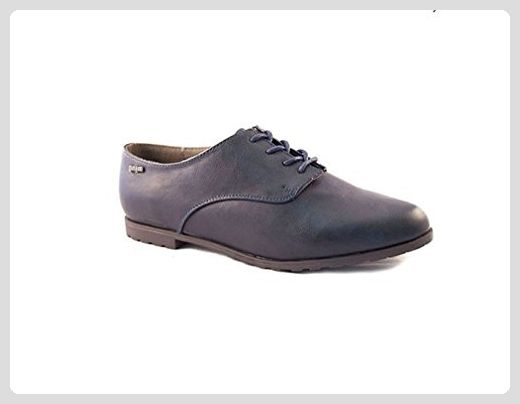 Offiziell Manchester Online Schuhe für Damen MTNG 52653 LODIZ TAUPE Schuhgröße 38 Mtng Verkauf Wiki Bester Großhandel Günstig Online Günstig Kaufen Niedrige Versandkosten Ti1FDB