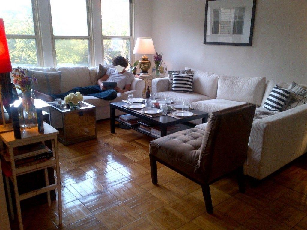 Floor Traditional Living Laminate Flooring Traditional Living