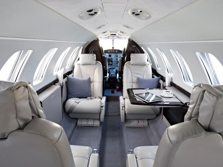 Cessna citation cj3 for sale httpsjetspectre https aviation fandeluxe Image collections
